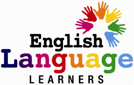 English Learner Advisory Committee (ELAC) Meeting
