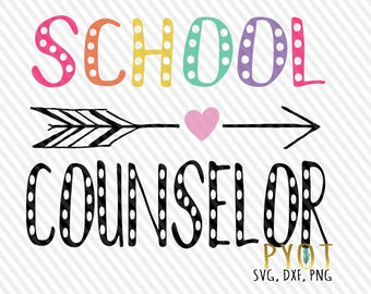 Lewis Middle School Virtual Counseling Office