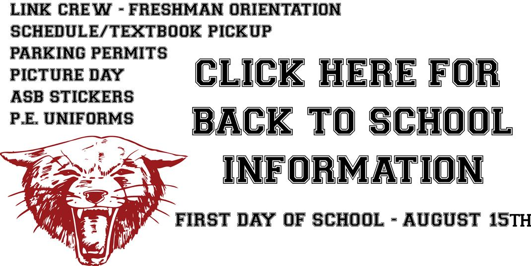 Paso Robles High School / Homepage